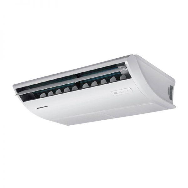 Kelvinator-4.0-ton-Ceiling-Type-Air-Conditioner-LS-48P3CI62