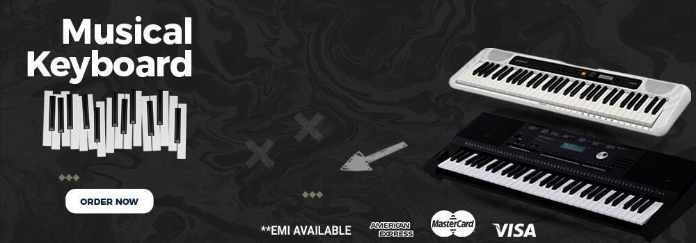 Keyboard-1000-350