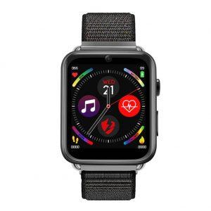 LEMFO-LEM10-4G-Smartwatch