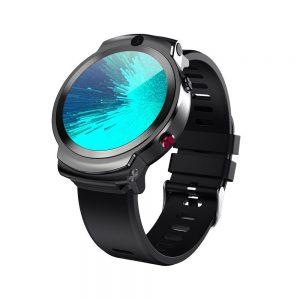 LEMFO-LEM13-4G-Smart-Watch-Phone