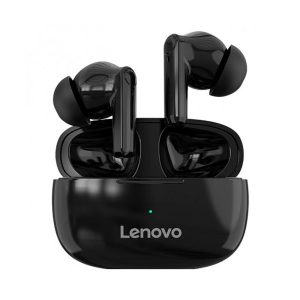 Lenovo-HT05-TWS-Wireless-Bluetooth-Earbuds
