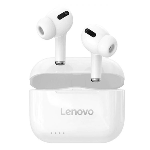 Lenovo LP1s Wireless Bluetooth Earbuds
