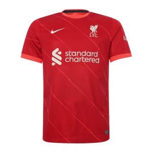 Liverpool-FC-Home-Jersey-2021-22-Diamu
