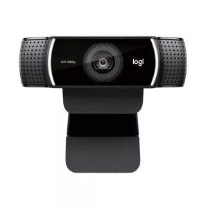 Logitech-C922-Pro-Stream-Webcam-1080p-HD-Camera-Diamu