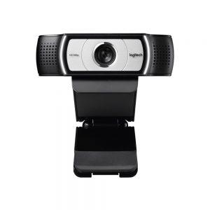 Logitech-C930c-Business-Webcam-1080p-HD-Camera-Diamu
