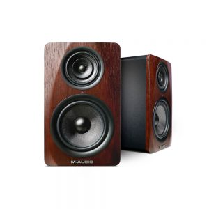 M-Audio-M3-8-Three-Way-Active-Studio-Monitor-Diamu