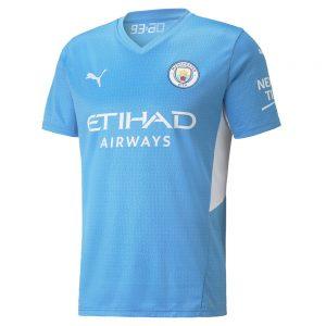 Manchester-City-Home-Kit-2021-22