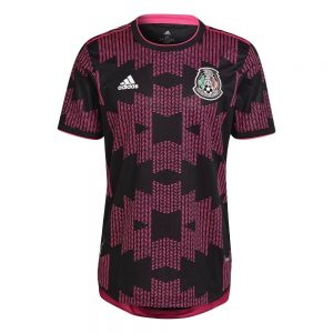 Mexico-Home-Player-Kit-2021-22