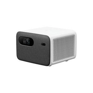 Mi-Smart-Projector-2-Pro-Diamu