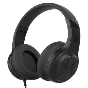 Motorola-Pulse-120-Wired-Headphones