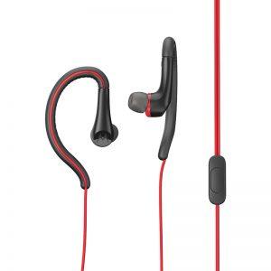 Motorola-Wired-In-Ear-Sports-Earbuds