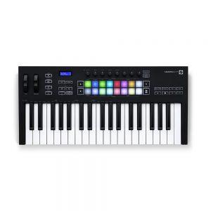 Novation-Launchkey-37-Keyboard-Controller-Diamu