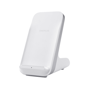 OnePlus-Warp-Charge-50-Wireless-Charger