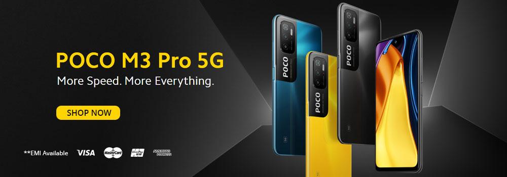 Poco-M3-Pro-Web