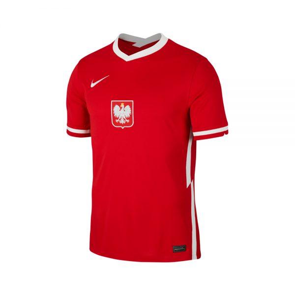 Poland-Football-Home-Jersey-2020-2021