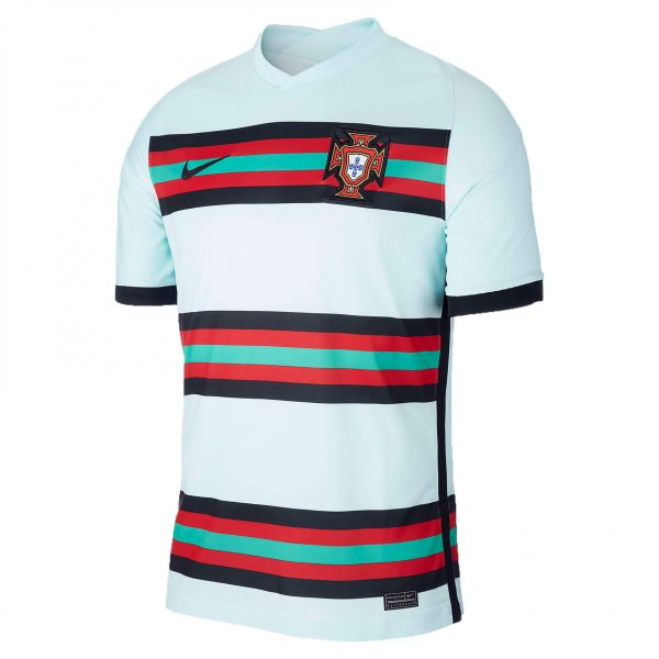 Portugal-Away-Player-Jersey-2020-2021