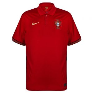 Portugal-Home-Jersey-20-21