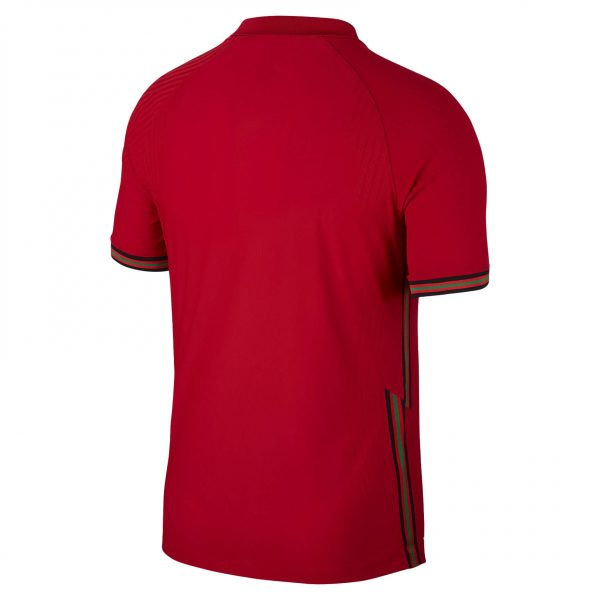 Portugal-Home-Player-Jersey-2020-2021