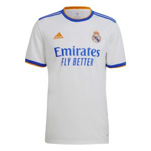 Real-Madrid-Home-Jersey-2021-22