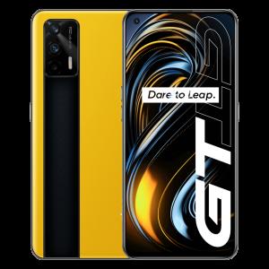 Realme-GT-5G-Diamu
