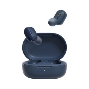 Redmi AirDots 3 TWS Bluetooth Earbuds