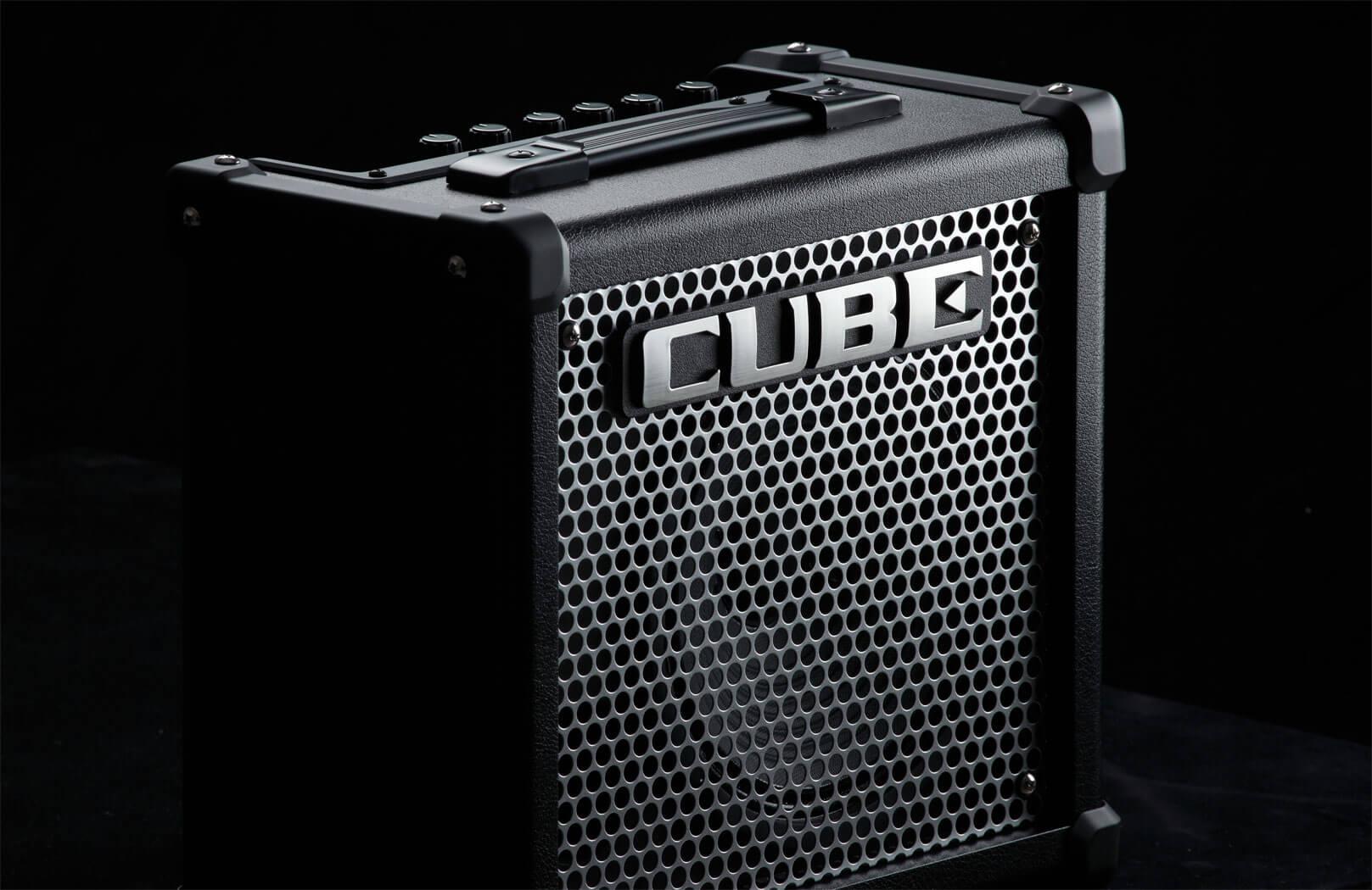 Roland-CUBE-10GX-Guitar-Amplifier-Diamu