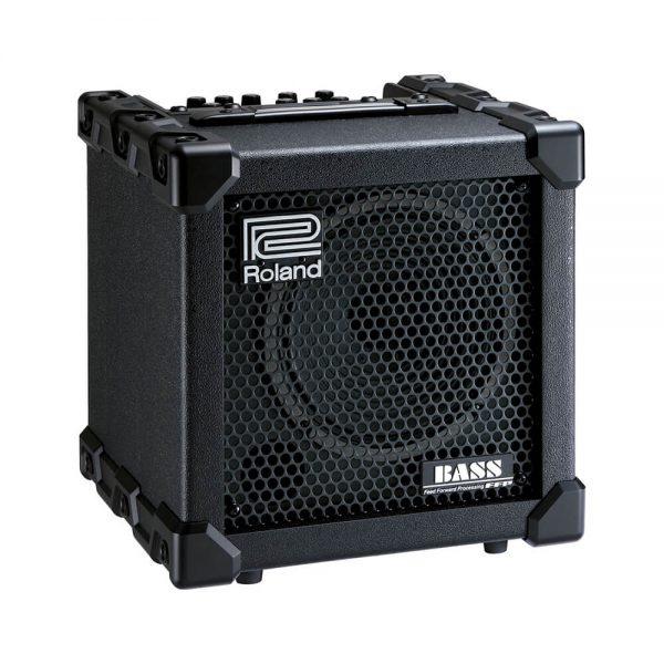 Roland-CUBE-20XL-Bass-Amplifier-Diamu