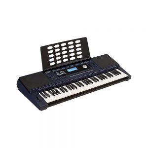 Roland-E-X30-61-keys-Arranger-Keyboard