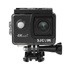SJCAM-SJ4000-Air-4K-Action-Camera
