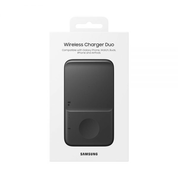 Samsung-Wireless-Charger-Duo-EP-P4300