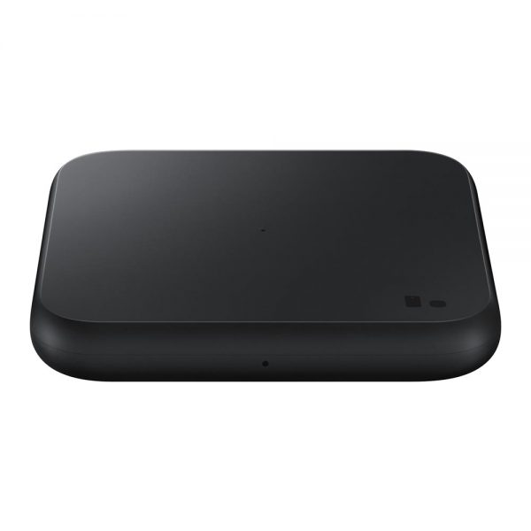 Samsung-Wireless-Charger-EP-P1300