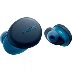 Sony-WF-XB700-EXTRA-BASS-True-Wireless-Earbuds