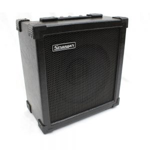 Stranger-Cube-20-Guitar-Amplifier-Diamu