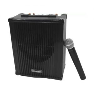 Stranger-Cube-29-Guitar-Amplifier-Diamu
