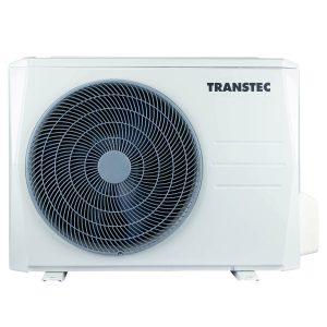 Transctec-Classic-Series-Air-Conditioner-TSA-18CLN-1.5-Ton