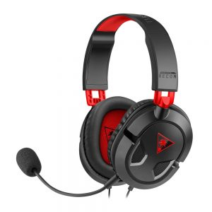 Turtle-Beach-Recon-50-Gaming-Headset