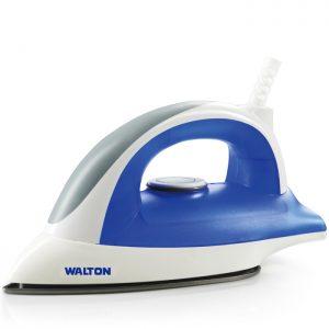 Walton-Iron-WIR-D06