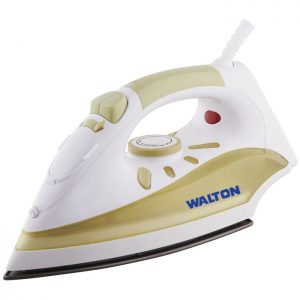 Walton-Iron-WIR-S06