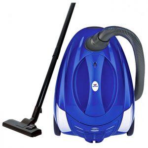 Walton-Vaccum-Cleaner-WAVC-F153-Diamu