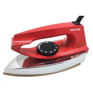 Walton-WIR-HD02-Heavy-Dry-Iron