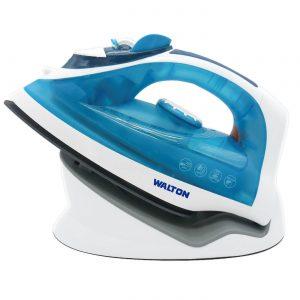 Walton-WIR-SC01-(Cordless Iron)