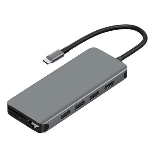 WiWU-Alpha-12-in-1-USB-Type-C-HUB-Diamu