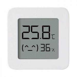 Xiaomi-Mi-Temperature-and-Humidity-Monitor-2