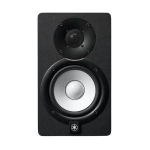 Yamaha-HS5-Powered-Studio-Monitor-Speaker-Diamu