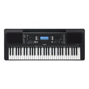 Yamaha-PSR-E373-Portable-61-key-Keyboard-Diamu