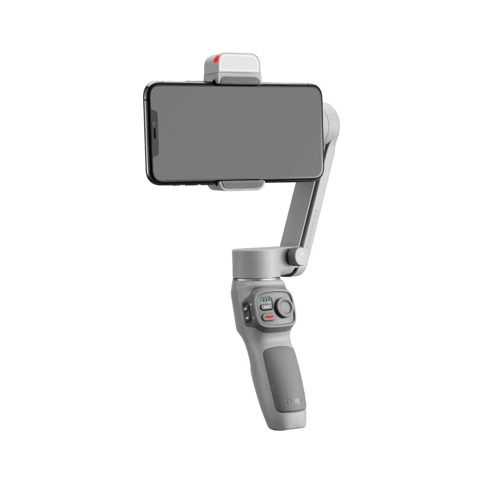 Zhiyun-Smooth-Q3-3-Axis-Handheld-Gimbal-Stabilizer-Combo-Edition