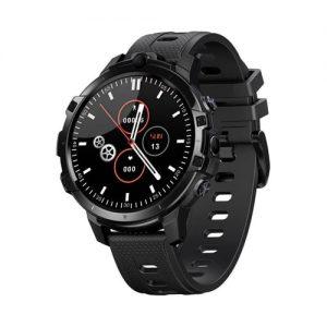 Zeblaze-Thor-6-Smartwatch