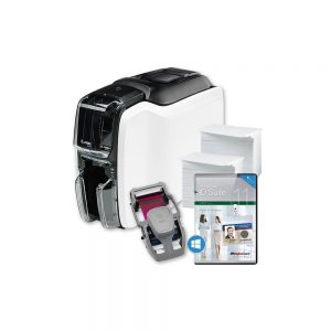 Zebra-ZC100-Single-Sided-Card-Printer-Diamu