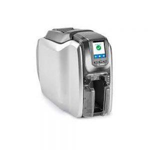 Zebra-ZC300-Dual-Sided-ID-Card-Printer