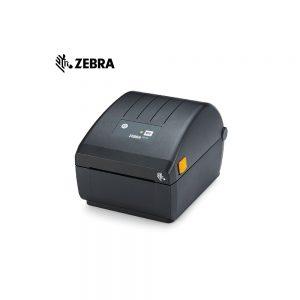 Zebra-ZD230-Barcode-Label-Printer